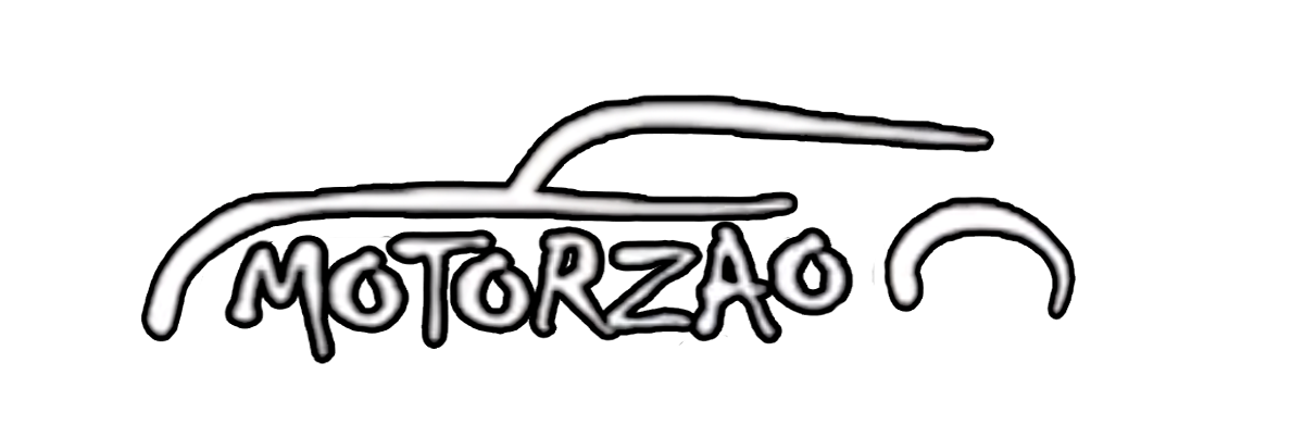 Motorzão Santos